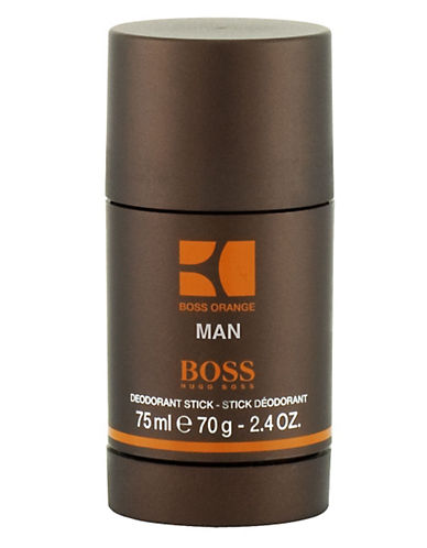 Hugo Boss Orange Deo Stick 75 ml