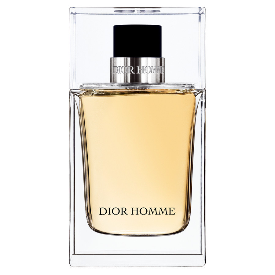 Christian Dior Homme 100 ml Aftershave Lotion