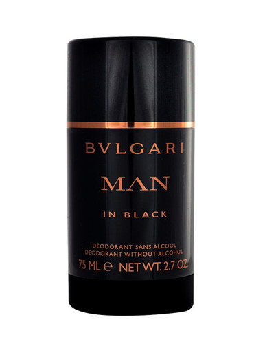 Bvlgari Black Man Deo Stick 75 ml