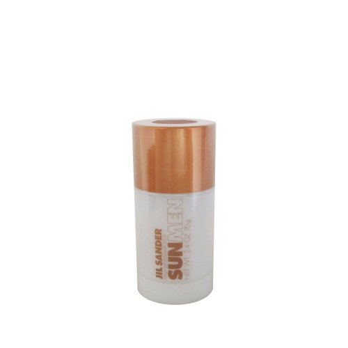 Jil Sander Sun Men 75 ml Deo Stick