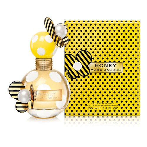 Marc Jacobs Honey 100 ml Eau de Parfum