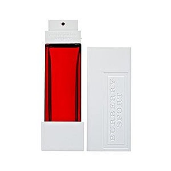 Burberry Sport Woman 50 ml Eau de Toilette