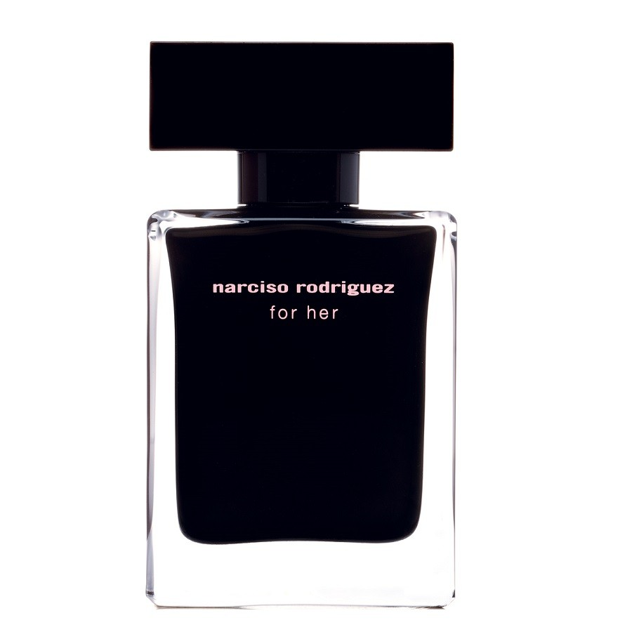 Narciso Rodrigues For Her Eau de Toilette