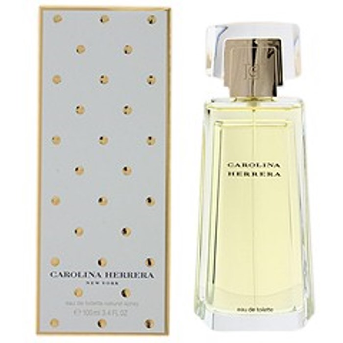 Carolina Herrera Women 100 ml Eau de Toilette