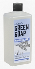 Marcel's Green Soap Afwasmiddel Lavendel Kruidnagel 500ml