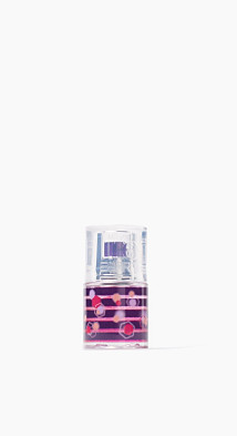 life by Esprit Night Lights eau de toilette unisex