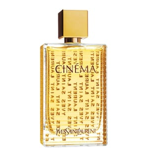 YSL YSL Cinema Cinema EAU DE Parfum Spray