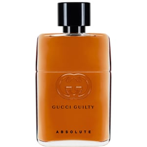 Gucci Gucci Guilty Absolute FOR MEN EAU DE Parfum