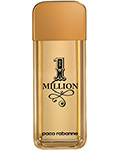 1 MILLION LOTION APRÈS-RASAGE