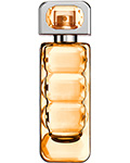 HUGO BOSS BOSS ORANGE BOSS ORANGE WOMAN EAU DE TOILETTE