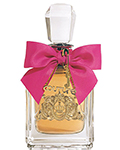 JUICY COUTURE VIVA LA JUICY VIVA LA JUICY EAU DE PARFUM