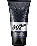 JAMES BOND OO7 SHOWERGEL