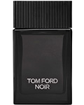 TOM FORD NOIR EDP VAPO