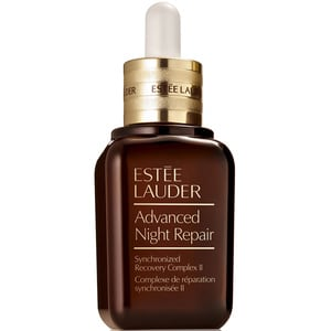 ESTEE LAUDER ADV NIGHT REPAIR SYNCHRONIZED RECOVERY COMPLEX II