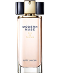 MODERN MUSE EAU DE PARFUM SPRAY