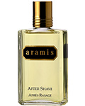 ARAMIS CLASSIC CLASSIC AFTER SHAVE