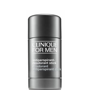 CLINIQUE SOIN HOMME ANTIPERSPIRANT-DEODORANT STICK