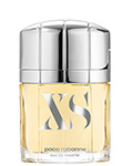 XS EAU DE TOILETTE SPRAY