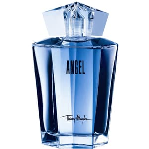 TH. MUGLER ANGEL ANGEL SOURCE PARFUM