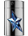 A*MEN REFILLABLE EAU DE TOILETTE METAL