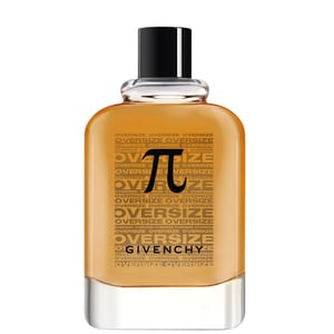 GIVENCHY PI PI EAU DE TOILETTE SPRAY