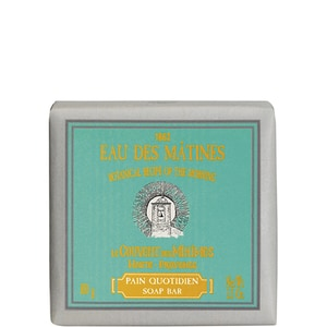 COUVENT DES MINIMES MATINES BOTANICAL COLOGNE OF THE MORNING SOAP