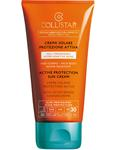 COLLISTAR SUN FACE ACTIVE PROTECTION SUN CREAM