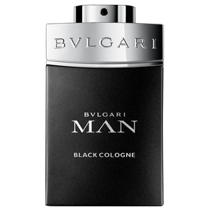 MAN IN BLACK COLOGNE EAU DE TOILETTE