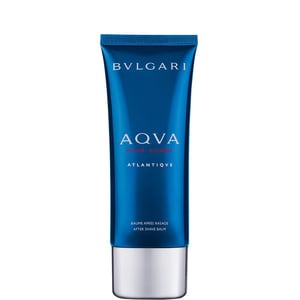 AQVA ATLANTIQVE AFTER SHAVE BALM