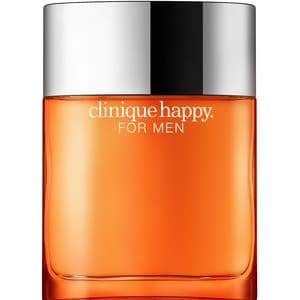 Clinique Clinique Happy FOR MEN EAU DE Toilette FOR MEN