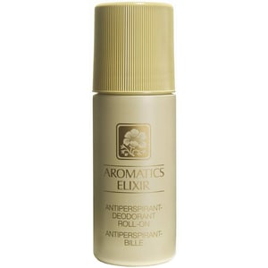 Clinique Clinique Aromatics Elixir Deodorant Roll ON