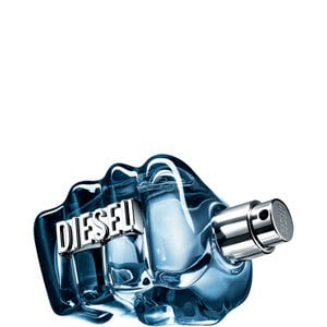 Diesel Diesel Only THE Brave Diesel Only THE Brave