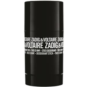 Zadig & Voltaire This IS HIM! Déodorant Stick