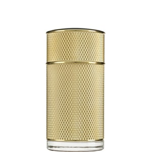 Alfr.Dunhill Dunhill Icon Absolute 50ML