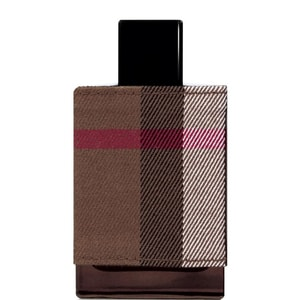 Burberry Burberry London MEN London MEN EAU DE Toilette Spray