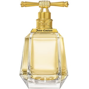 Juicy Couture Juicy Couture I AM Juicy I AM Juicy Couture EAU DE Parfum Spray