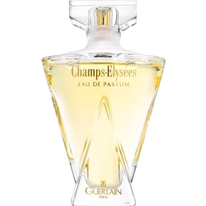 Guerlain Guerlain Champs-Elysees Champs-Elysees EAU DE Parfum Spray