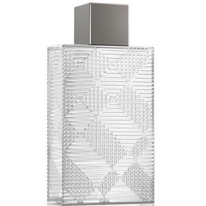 Burberry Brit Rhythm FOR HER Bodywash