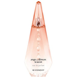 Givenchy Givenchy Ange OU Demon Secret Ange OU Demon LE Secret EAU DE Parfum Spray