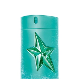 TH. Mugler A*MEN Kryptomint EAU DE Toilette