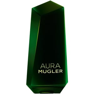 TH. Mugler Aura Mugler Body Milk