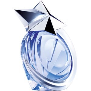 TH. Mugler TH. Mugler Angel Angel EAU DE Toilette