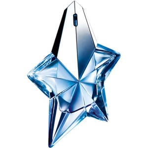 TH. Mugler TH. Mugler Angel Angel Etoile Navulbaar Spray