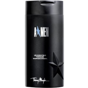 TH. Mugler TH. Mugler A*MEN A*MEN Douchegel - Shampoo Hair & Body