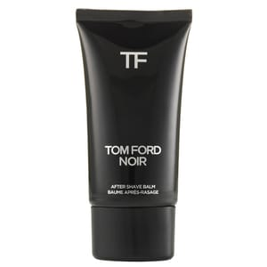 TOM Ford TOM Ford Noir Noir After Shave Balm