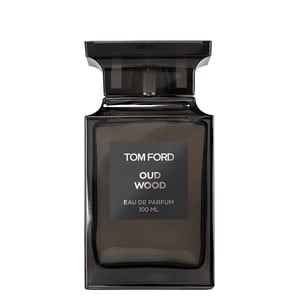TOM Ford TOM Ford OUD Wood OUD Wood EAU DE Parfum Spray